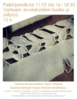 Vanhojen tekstiilien huolto ja säilytys (2).jpg