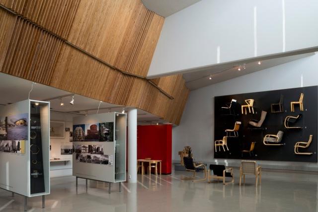 alvar-aalto-museo-museum-sisatila-interior-kuvaaja-tatjana-rukavitsona.jpg